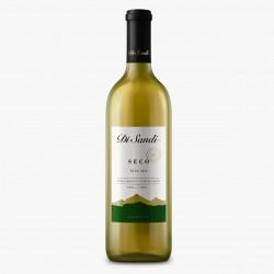 Vinho Branco Seco Niágara...