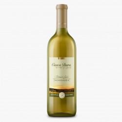 Vinho Branco Demi Sec Casca...
