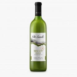 Vinho Seco Moscato Giallo...